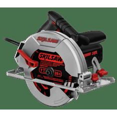 Serra-Circular-5402---1.400-W-220V---Skil