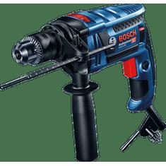 Furadeira-de-Impacto-GSB-16RE-750W-em-Maleta-220V---Bosch