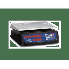 Balanca-DP30-com-Bateria---ELGIN