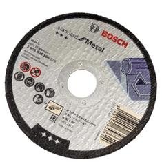 Disco-de-Corte-para-Metal-de-115mm---Bosch