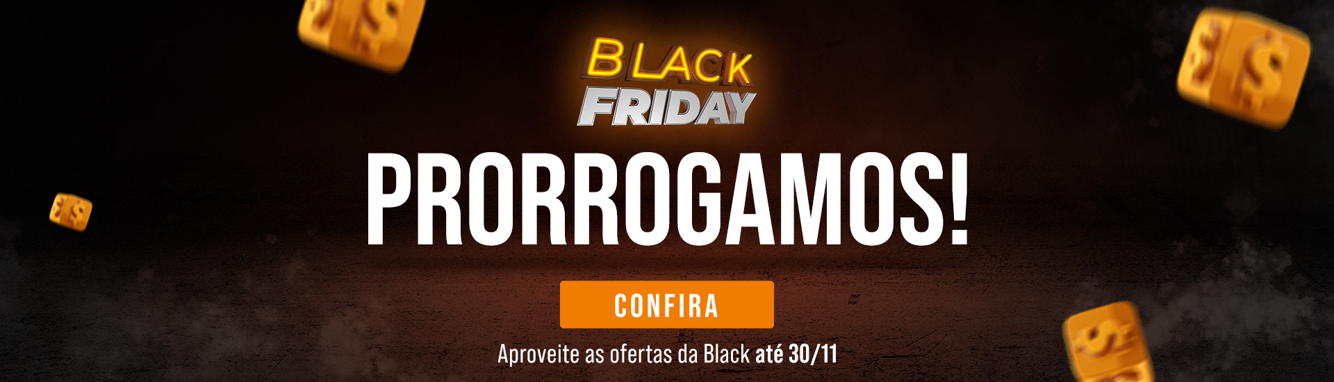 Black Prorroga Tentativa2