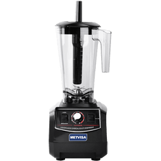 Liquidificador-BL768-Alta-Rotacao-28L---Metvisa