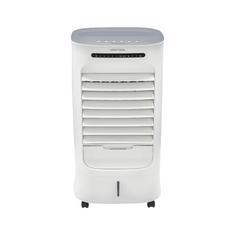 Climatizador Residencial 10 Litros Nobille CLM10 - Ventisol