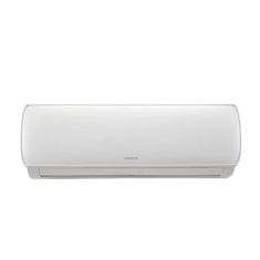 Ar-Condicionado-Split-Inverter-24.000-BTUs-Bio-Frio-DCS--Agratto