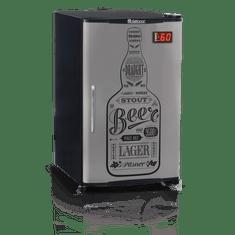 Cervejeira-Gelopar-GRBA-120GW-120L-Preto--220V