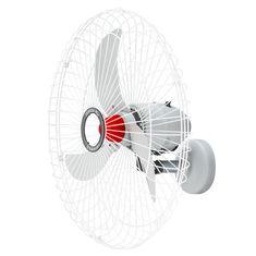 Ventilador-de-Parede-70CM-Veneza-Plus-Branco-220V-Solaster