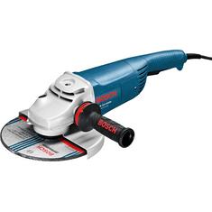 Esmerilhadeira-Angular-GWS-22-230-2200W-Bosch