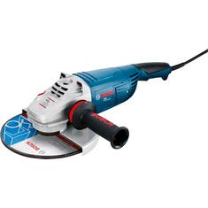 Esmerilhadeira-Angular-GWS-22-180-2200W-Bosch