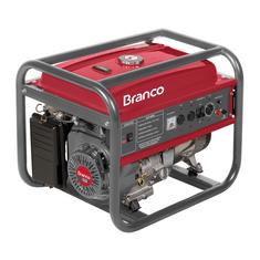 Gerador-de-Energia-Branco-a-Gasolina-Monofasico-B4T-8000E-Partida-Eletrica-65-KVA