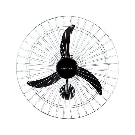 ventilador-de-parede-60cm-new-147w-ventisol-2-cromado