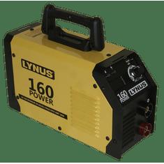 800x600_lis-160-power-inversor-de-solda-41-7761