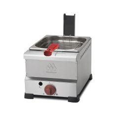 Fritadeira-a-Gas-FT.4.608-1-Cuba-6-Litros---Marchesoni
