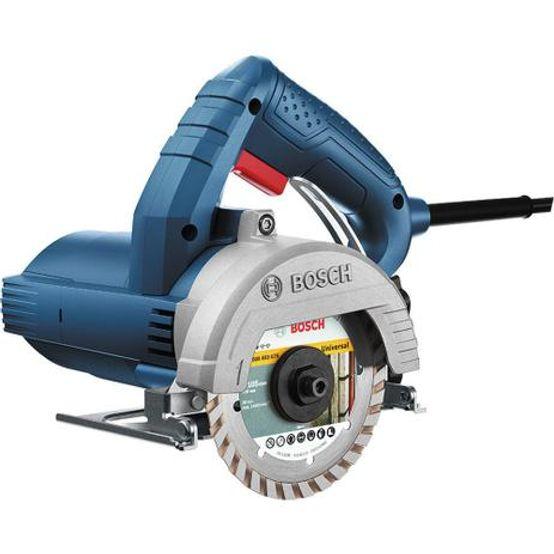 Serra-de-Marmore-Titan-GDC-150-1500W-S-Disco---Bosch