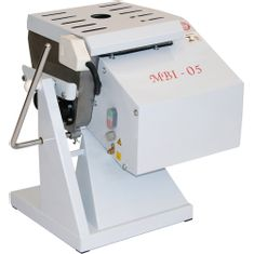 Amassadeira-Semi-Rapida-MBI05-Bivolt---Gastromaq