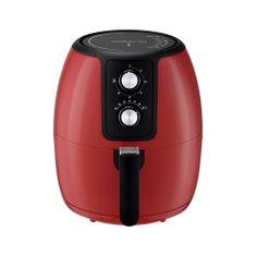Fritadeira-Eletrica-Air-Fryer-Supremma-36L---Agratto