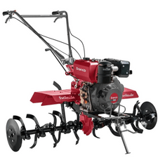 Motocultivador-Tratorito-a-Diesel-BTTD-10CV-Partida-Eletrica-1