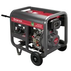 Gerador-de-Energia-a-Diesel-Monofasico-BD-6500-E-55-KVAPartida-Eletrica---Branco