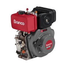 Motor-Horizontal-a-Diesel-BD-10.0-G2-E-Partida-Eletrica---Branco