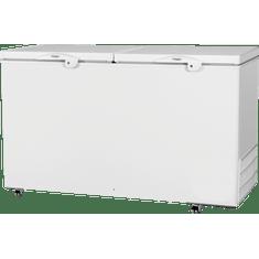 Freezer-Horizontal-Porta-Cega-HCED503-2C000-220V---Fricon