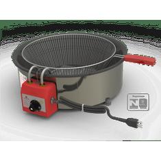 Tacho-Fritadeira-eletrica--PR-14E-Mesa-14LT-220V---Progas
