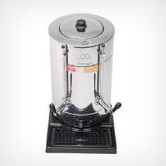 Cafeteira-Master-4-Litros-220V---Marchesoni