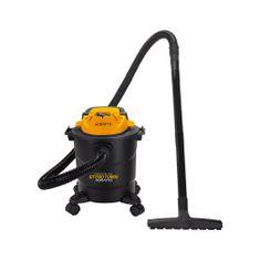 Aspirador-1400W-de-Po-e-Agua-GT1500-220V---Agratto