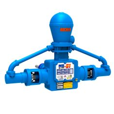 Bomba-Hidraulica-MS-Ultra-51-23000-Litros-dia---Rochfer-