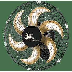 Ventilador-de-Parede-40Cm-6-Helices-Douradas-Bivolt---Venti-Delta