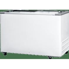 Freezer-Horizontal-GHDE-410-2P-411L-Branco-Gelopar1