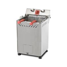 Fritadeira-Agua-e-Oleo-18-Litros-220V-Marchesoni