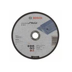Disco-de-Corte-Para-Metal-7-Polegadas---Bosch