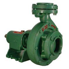 Bomba-Mancal-R20-Gaxeta-P--Motores-75CV---Thebe