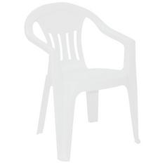Cadeira-Poltrona-Ilhabela-Branca---Tramontina