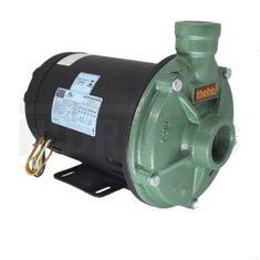 Bomba-Centrifuga-TH-16-NR-1.0-Monofasico---Thebe