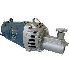 Vibrador-de-Concreto-GVC-22EX-220V---Bosch