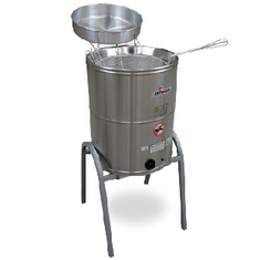 Fritadeira-Eletrica-Agua-e-Oleo-FC-N-24-Litros-Skymsen