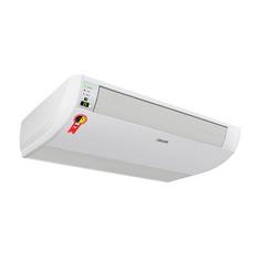 Ar-Condicionado-Split-56000-Btu-Piso-Teto-GU60ZD---Gree