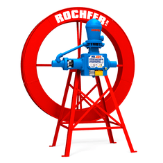 Kit-Roda-D-Agua-110x017---Bomba-MS-Ultra-42---Suporte-de-Instalacao-Rochfer