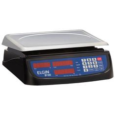 Balanca-15-Kg-com-Bateria-DP1502-Elgin
