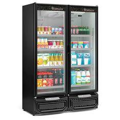 Refrigerador-Vertical-2-Portas-Visa-Cooler-957-Litros-Gelopar
